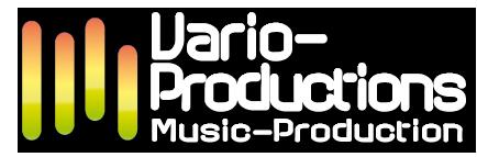Vario-Productions