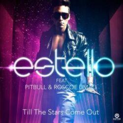 till the stars