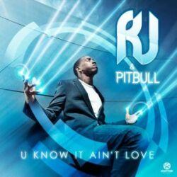 u know it aint love